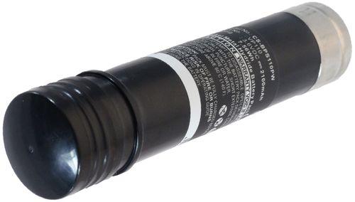 Batteriexperten-no-3362b1c72017a72a9ca48c9a578fd570